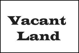 N69W23759 Donna Dr, Sussex, Wisconsin 53089, ,Vacant Land,For Sale,Donna Dr,1702608