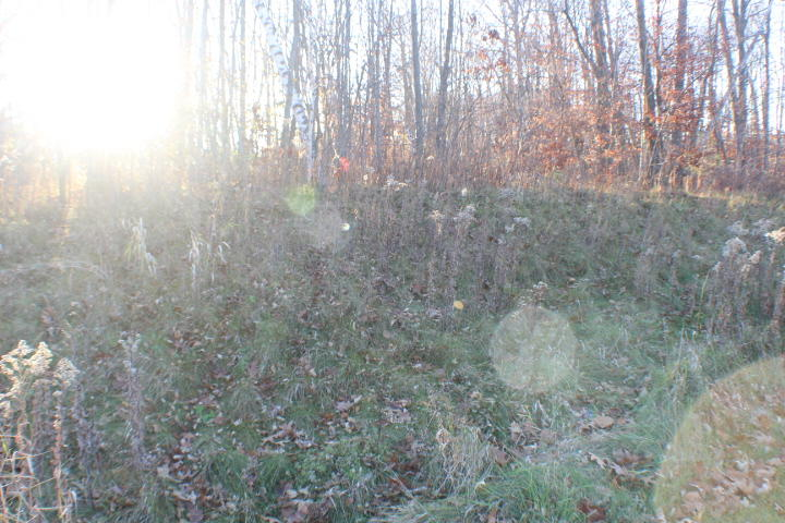 Lt 19 Stonebridge Dr, Howards Grove, Wisconsin 53083, ,Vacant Land,For Sale,Stonebridge Dr,1702691