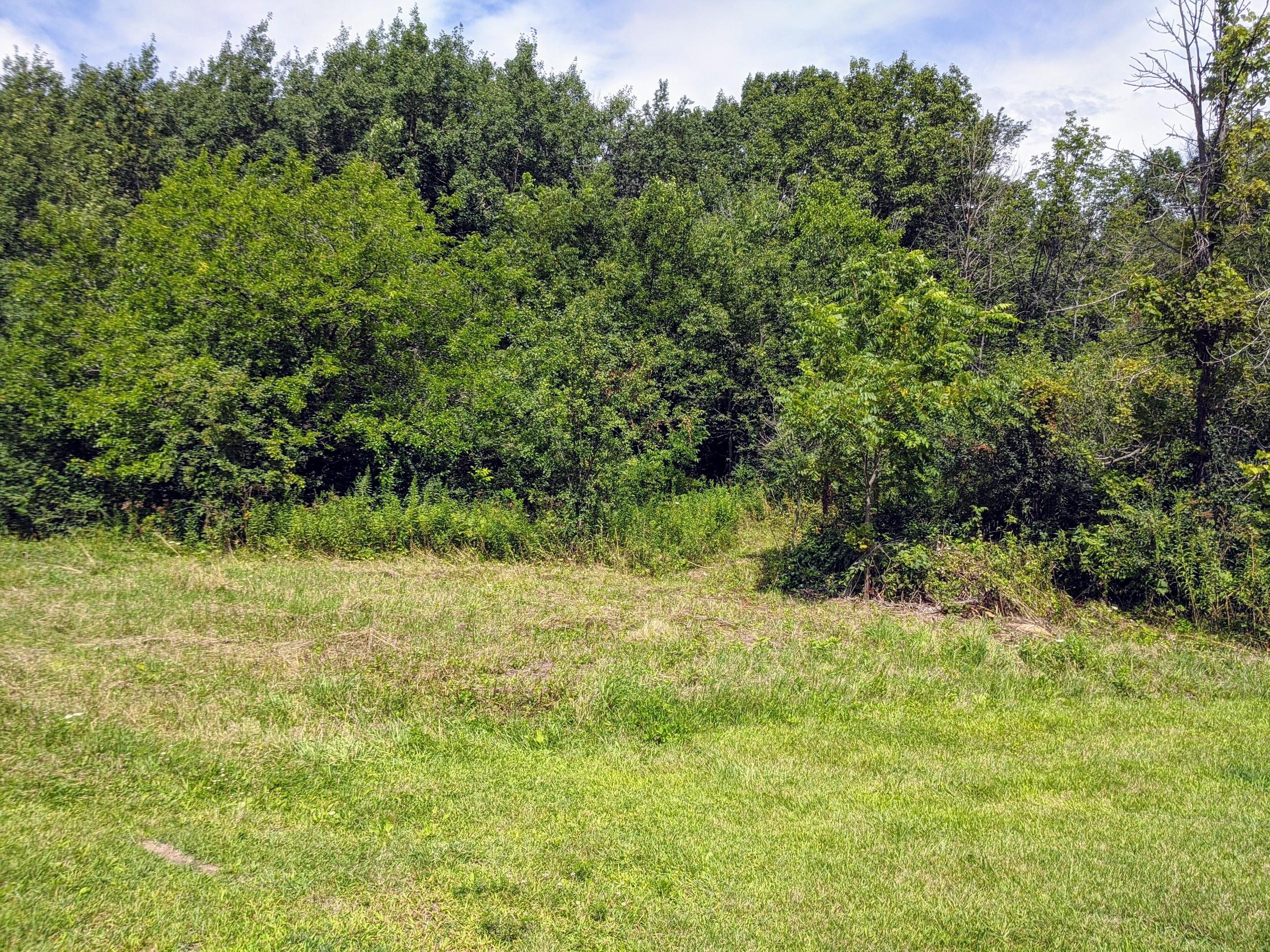 Lt2 Hickory Ln, Geneva, Wisconsin 53147, ,Vacant Land,For Sale,Hickory Ln,1702722