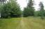 N14442 Woodchuck LN, Wausaukee, WI 54177