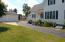 2931 Riverside Ave, Marinette, WI 54143