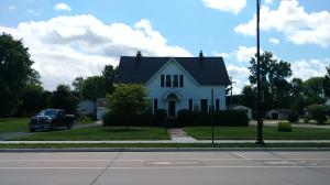 2931 Riverside Ave, Marinette, WI 54143