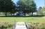 N4898 STATE HIGHWAY 180, Porterfield, WI 54159