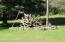 W8495 Town Corner Lake Rd, Amberg, WI 54102