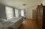 1931 Riverside Ave, Marinette, WI 54143