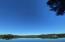 3389 N Cooks Ln, Long Lake, WI 54542
