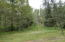 N13765 Ila Rd, Wausaukee, WI 54177