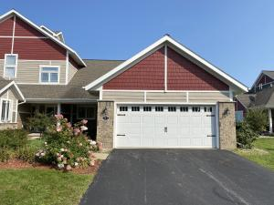 717 Harbor Terrace Ln, Marinette, WI 54143