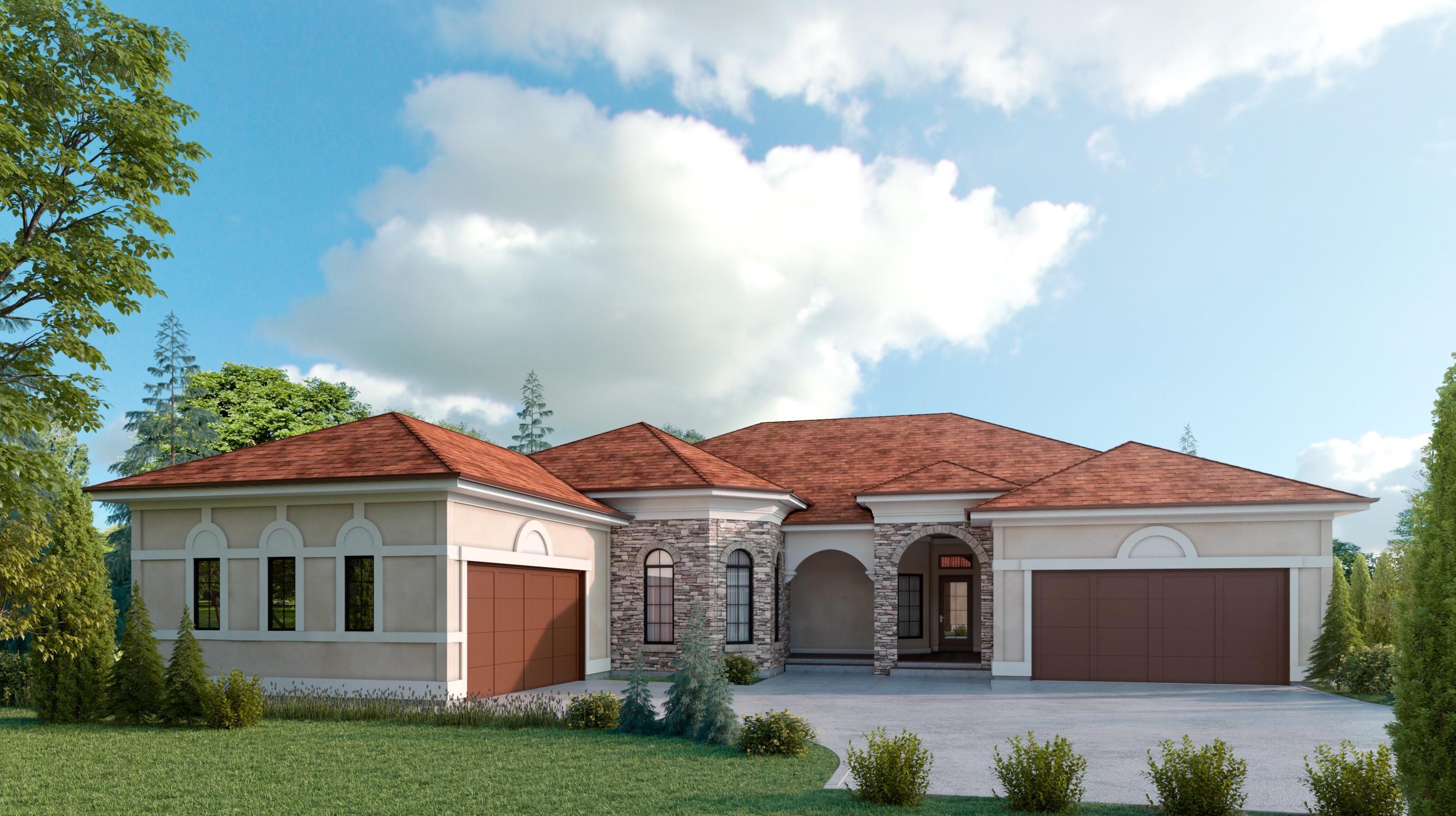 1640 Toscano Ter, Oconomowoc, Wisconsin 53066, 2 Bedrooms Bedrooms, ,2 BathroomsBathrooms,Condominiums,For Sale,Toscano Ter,1,1706959