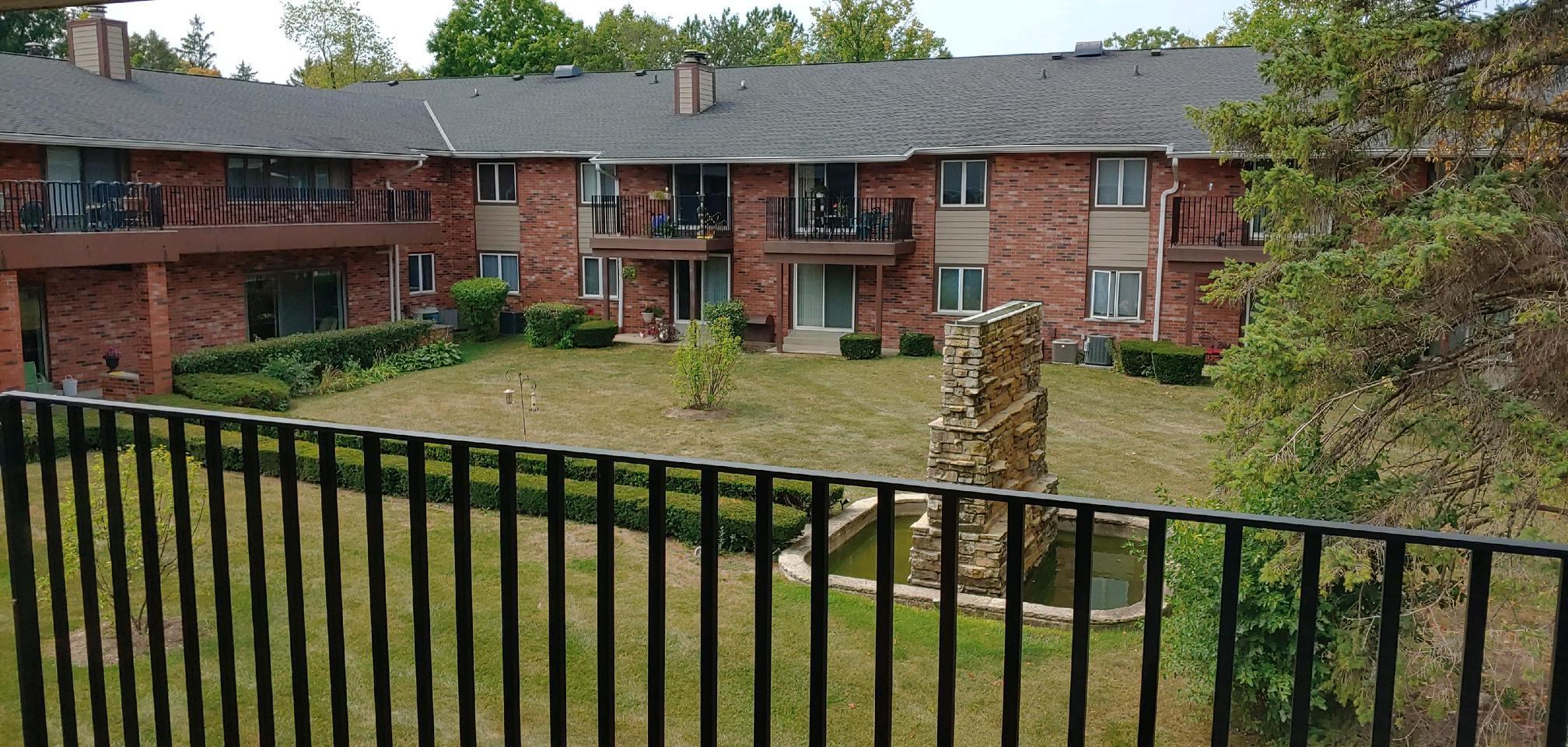 N84 W15979 Menomonee Ave #207
