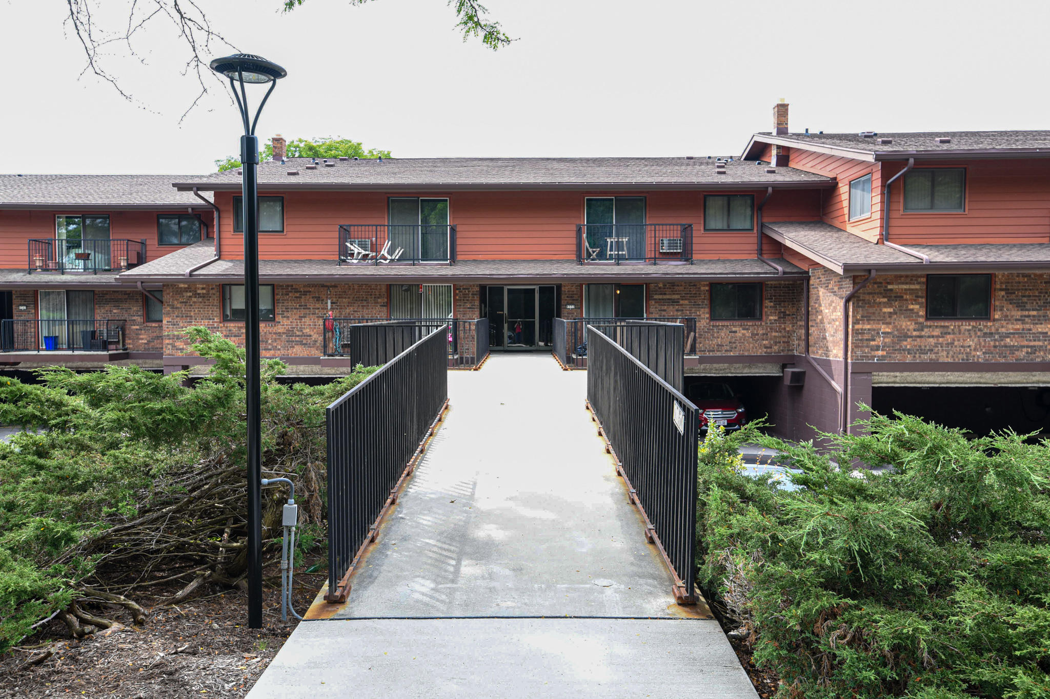8550 W Waterford Ave #5