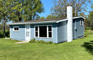 8054 County Rd Y, Little River, WI 54153