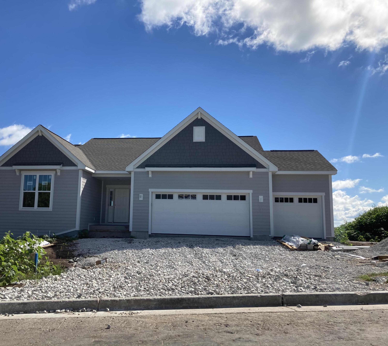 Lt43 Overlook Cir West, Hartland, Wisconsin 53029, 2 Bedrooms Bedrooms, ,2 BathroomsBathrooms,Condominiums,For Sale,Overlook Cir West,1,1702708