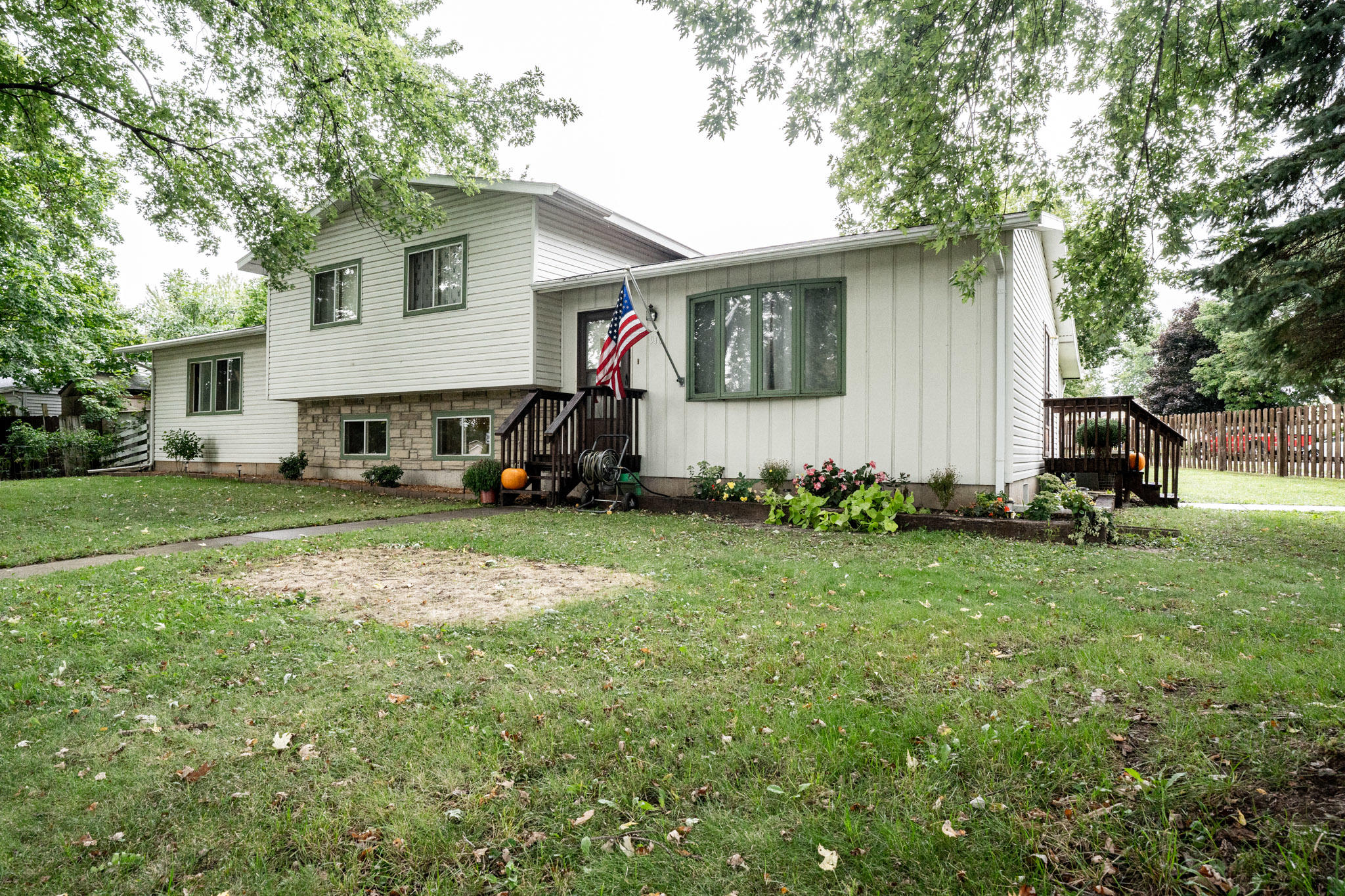 916 angelo rd sparta wi 54656 powers realty