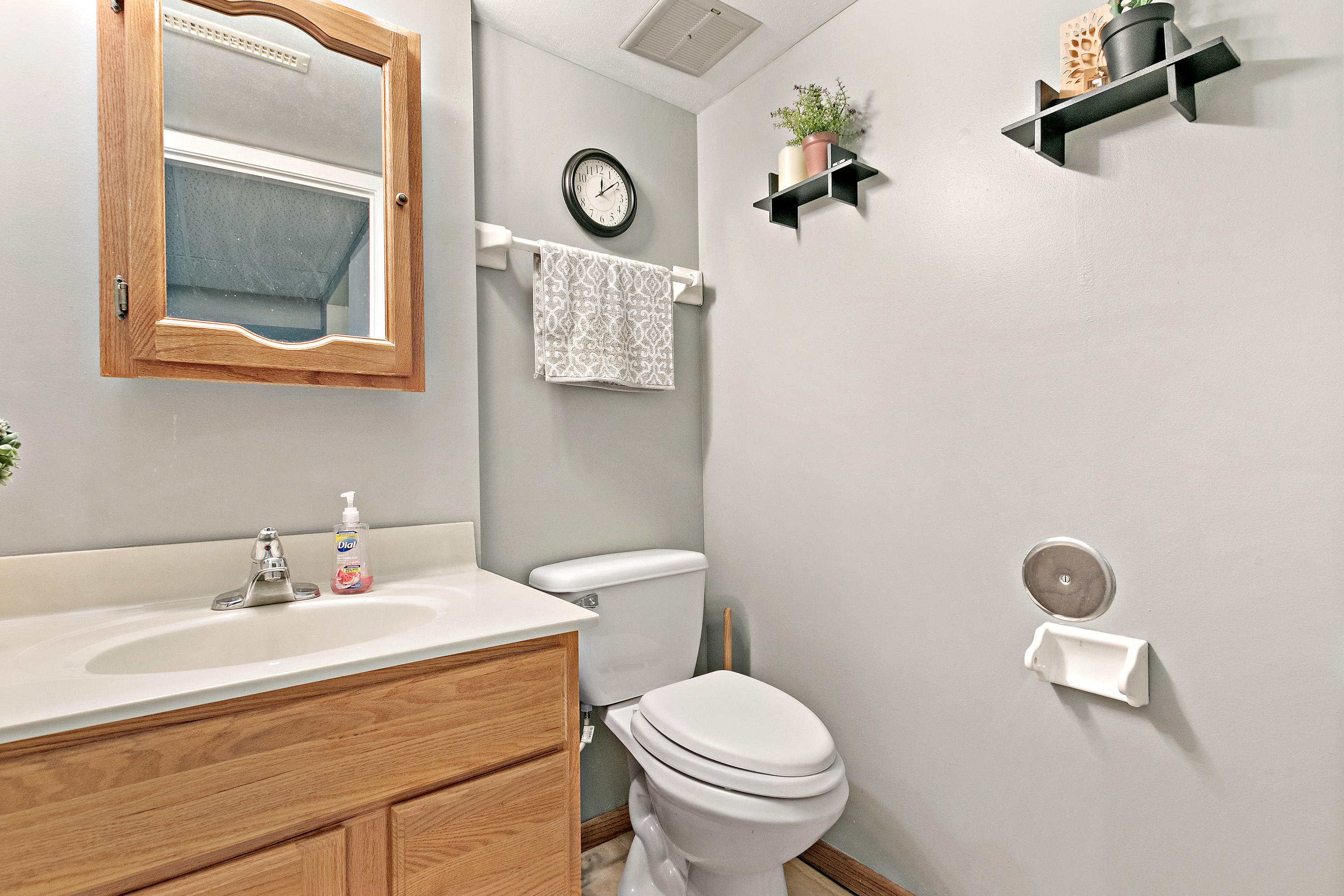 4009 88th St, Kenosha, Wisconsin 53142, 3 Bedrooms Bedrooms, 7 Rooms Rooms,1 BathroomBathrooms,Single-Family,For Sale,88th St,1715573