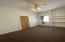 1046 Marinette Ave, Marinette, WI 54143