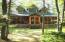 N10578 Caylor Rd, Wagner, WI 54177