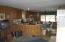 W11785 Jones Rd, Athelstane, WI 54104