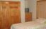 W6683 Elinor, Middle Inlet, WI 54114