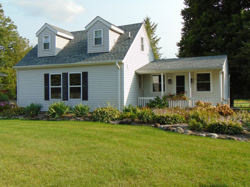 S11W30439 Summit Ave, Delafield, Wisconsin 53188, 3 Bedrooms Bedrooms, 7 Rooms Rooms,1 BathroomBathrooms,Single-Family,For Sale,Summit Ave,1709611