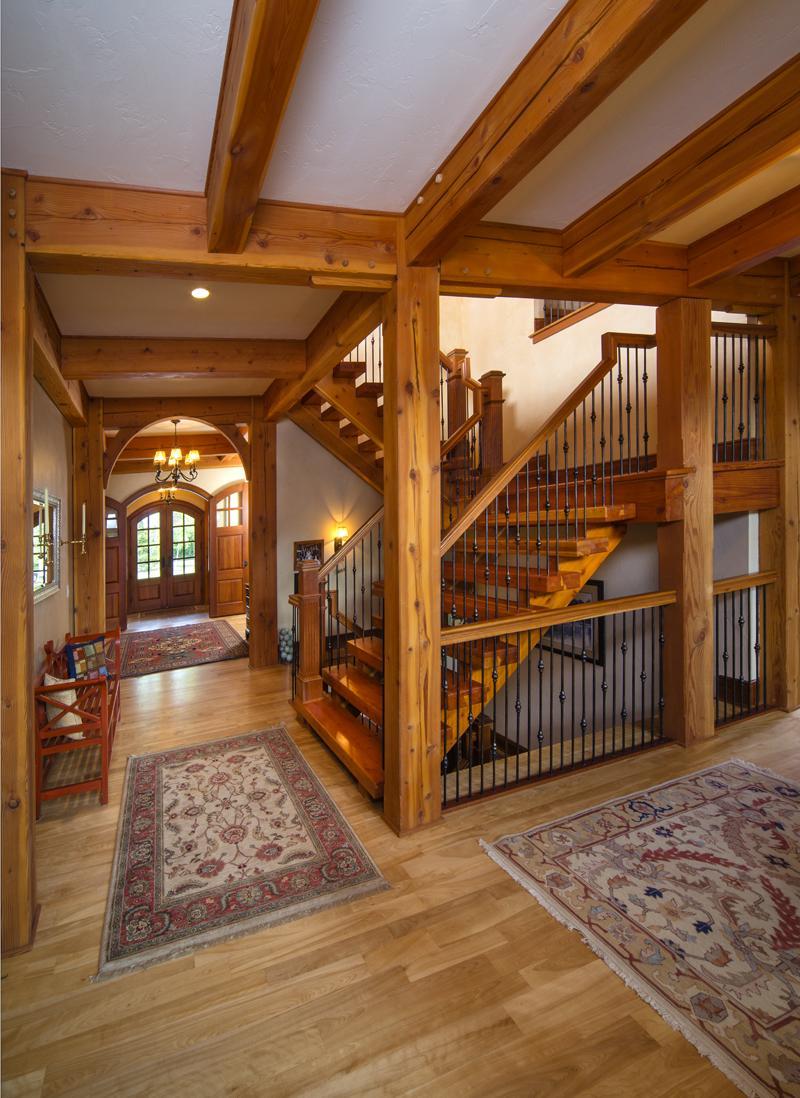 3701 Trinity Ln, Delafield, Wisconsin 53058, 5 Bedrooms Bedrooms, 13 Rooms Rooms,7 BathroomsBathrooms,Single-Family,For Sale,Trinity Ln,1708984