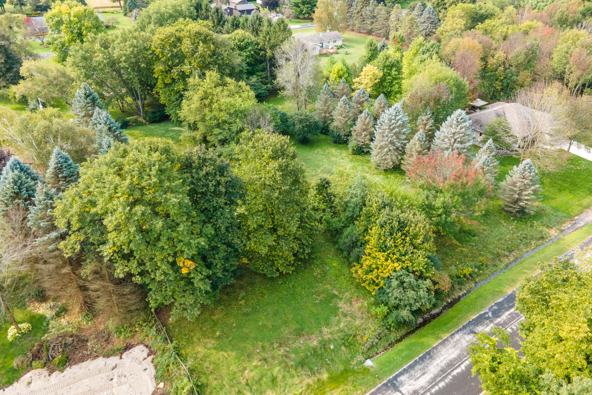 Lot 15 Candlestick RD, Plymouth, Wisconsin 53073, ,Vacant Land,For Sale,Candlestick RD,1709928