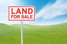 618-624 Jackson ST, La Crosse, Wisconsin 54601, ,Vacant Land,For Sale,Jackson ST,1709977