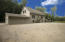 N6047 Eagles Way, Lake, WI 54159