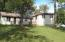 W4880 County Road X, Middle Inlet, WI 54177