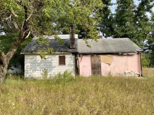 Lt1 Deer Lake Rd, Stephenson, WI 54114