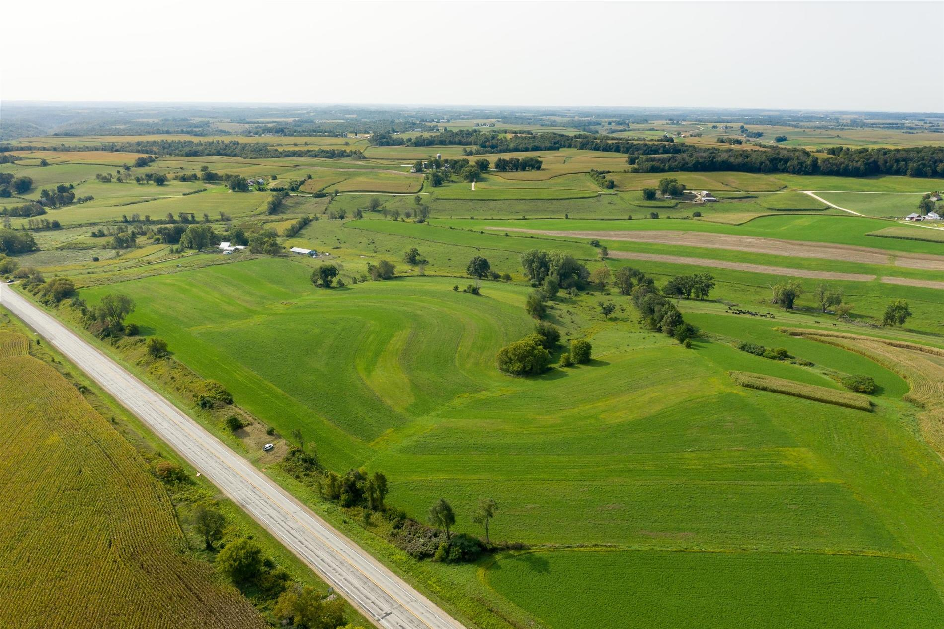 0000 US Hwy 14, Franklin, Wisconsin 54665, ,Vacant Land,For Sale,US Hwy 14,1710205
