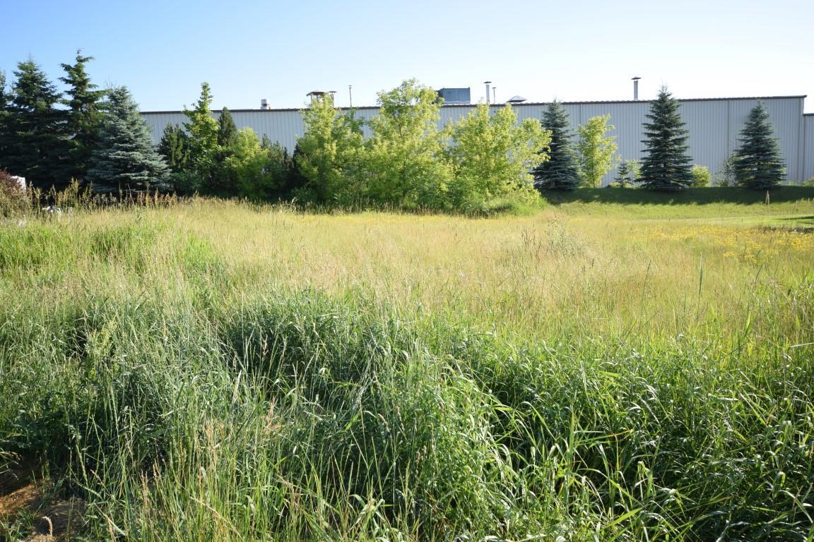 156 Franklin Pl, West Bend, Wisconsin 53095, ,Vacant Land,For Sale,Franklin Pl,1710178