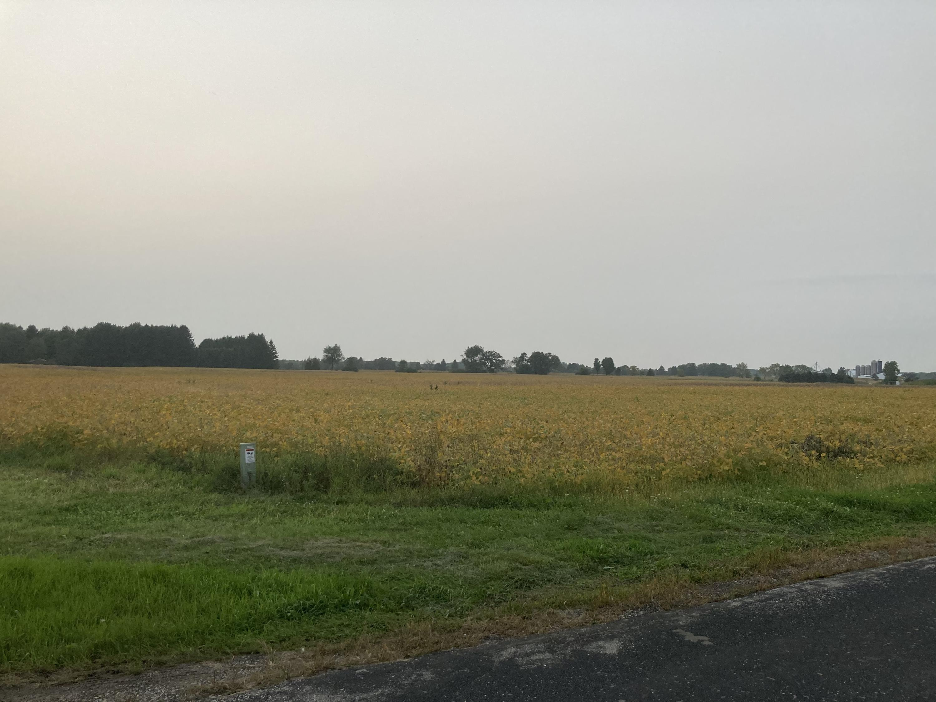 Lt2 Highway CW, Merton, Wisconsin 53066, ,Vacant Land,For Sale,Highway CW,1710242