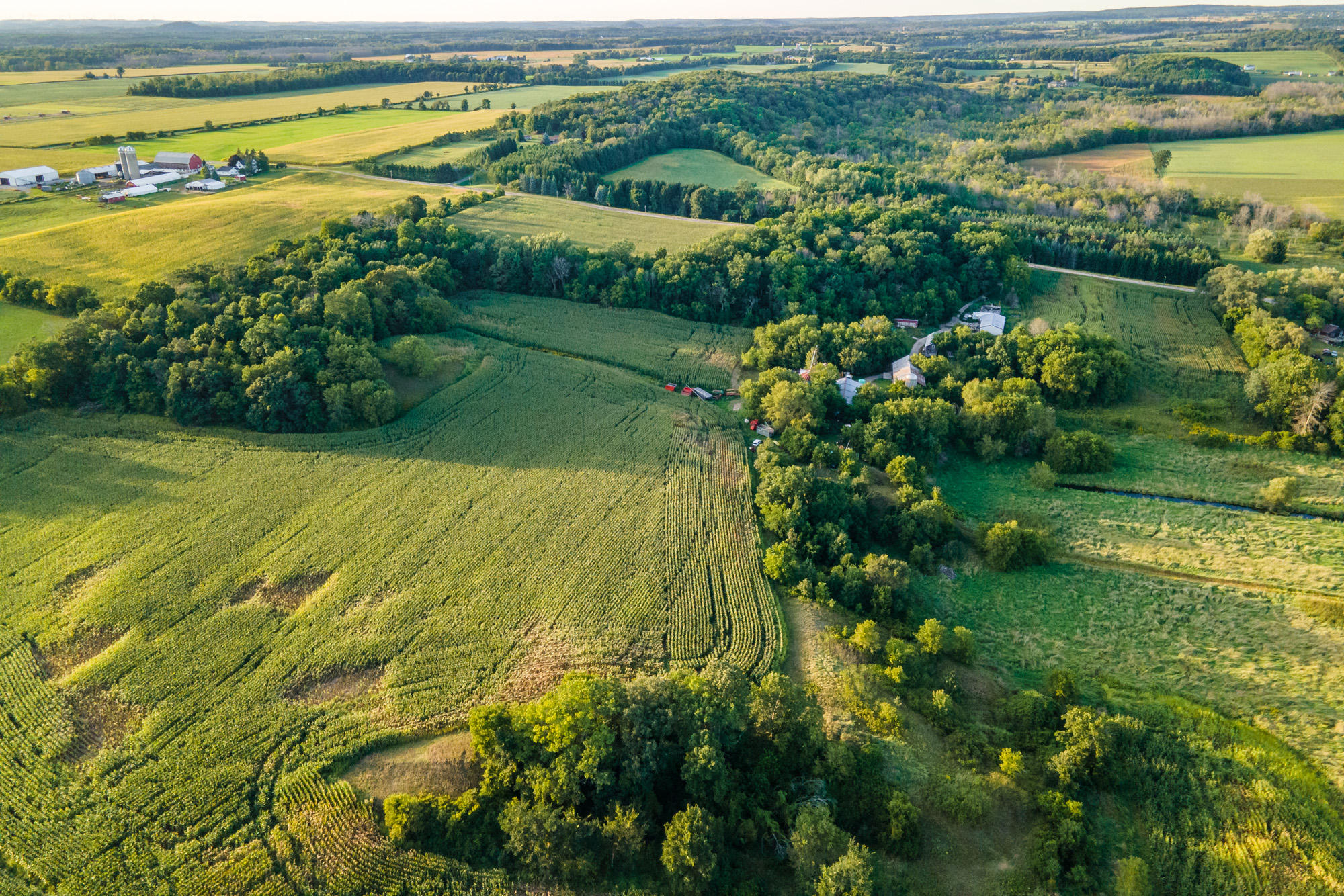 44.49 acre County Road SS, Scott, Wisconsin 53001, ,Vacant Land,For Sale,County Road SS,1710241