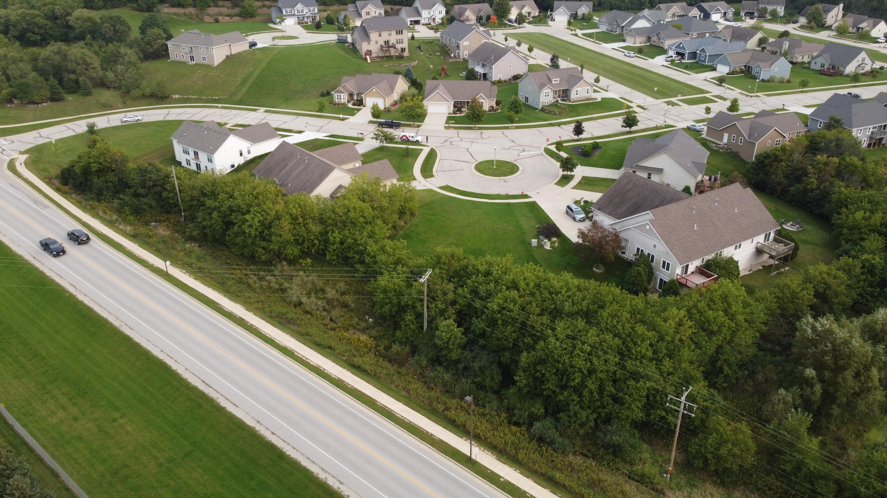 208 Stonefield Dr 210, Johnson Creek, Wisconsin 53038, ,Vacant Land,For Sale,Stonefield Dr 210,1710342