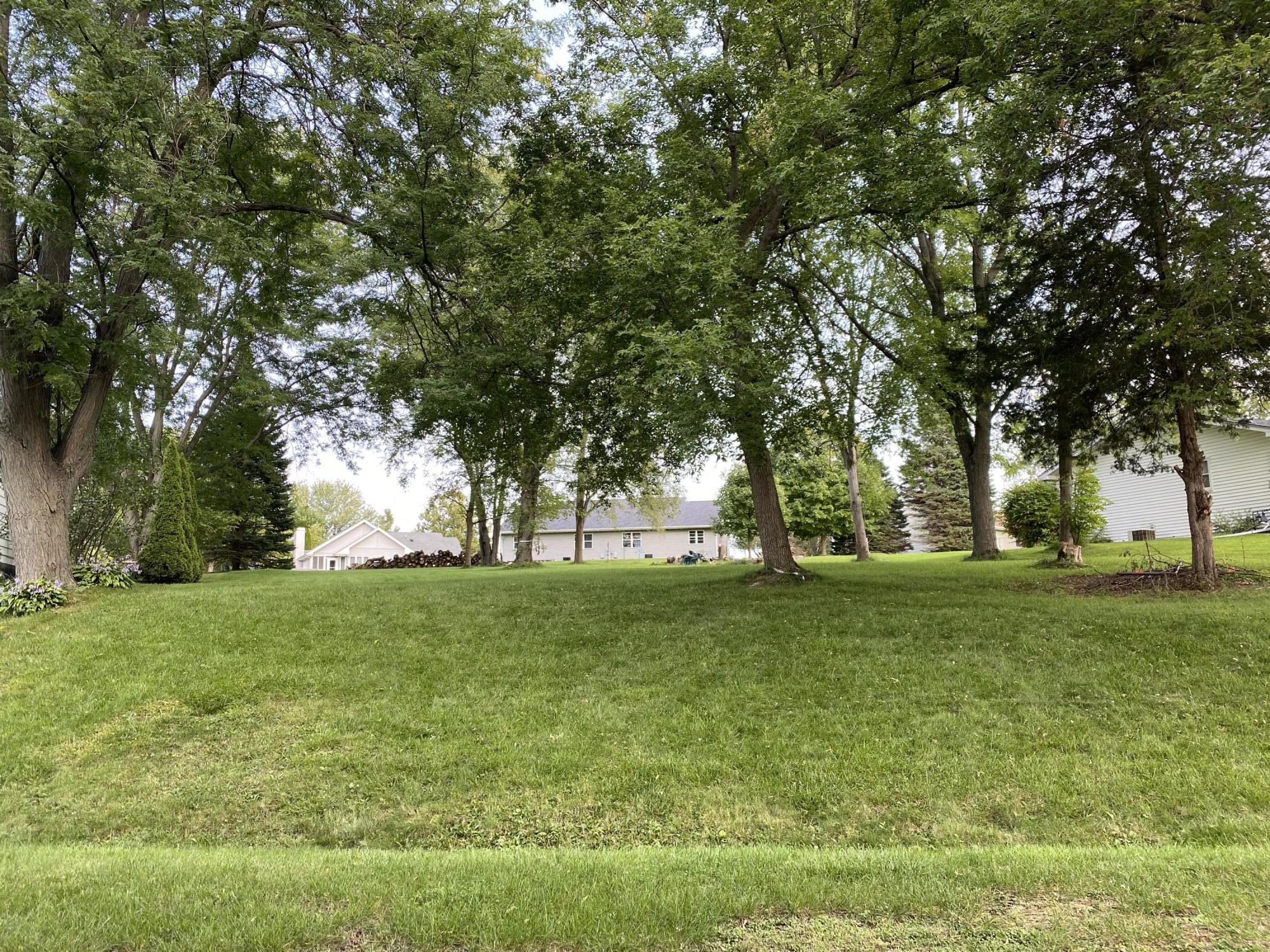 Lt13 Oak St, Twin Lakes, Wisconsin 53181, ,Vacant Land,For Sale,Oak St,1710352