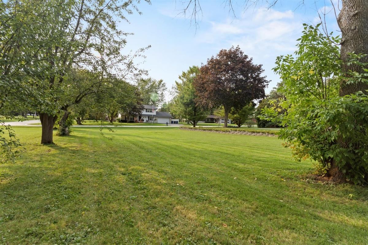 10040 Mcgraw Dr, Oak Creek, Wisconsin 53154, ,Vacant Land,For Sale,Mcgraw Dr,1710359