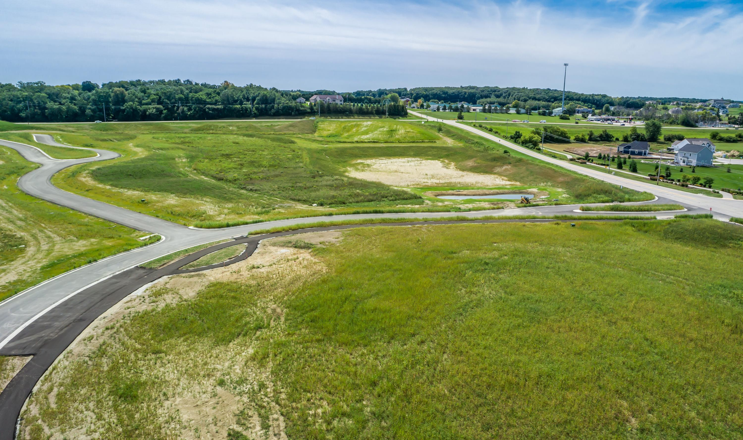 W273N6915 Pintail Ct, Lisbon, Wisconsin 53089, ,Vacant Land,For Sale,Pintail Ct,1710959