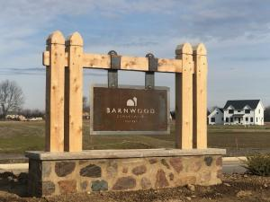 W273N6920 Pintail Ct, Lisbon, Wisconsin 53089, ,Vacant Land,For Sale,Pintail Ct,1710975