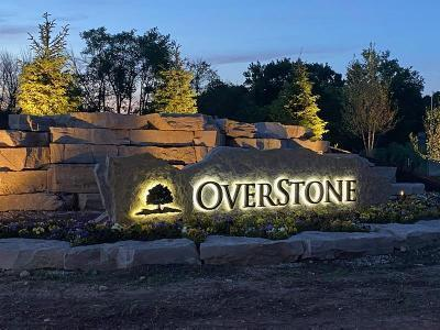 20102 Overstone Dr, Lannon, Wisconsin 53046, 2 Bedrooms Bedrooms, 5 Rooms Rooms,2 BathroomsBathrooms,Condominiums,For Sale,Overstone Dr,1,1712274