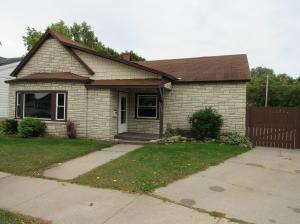 1869 Dunlap Ave, Marinette, WI 54143