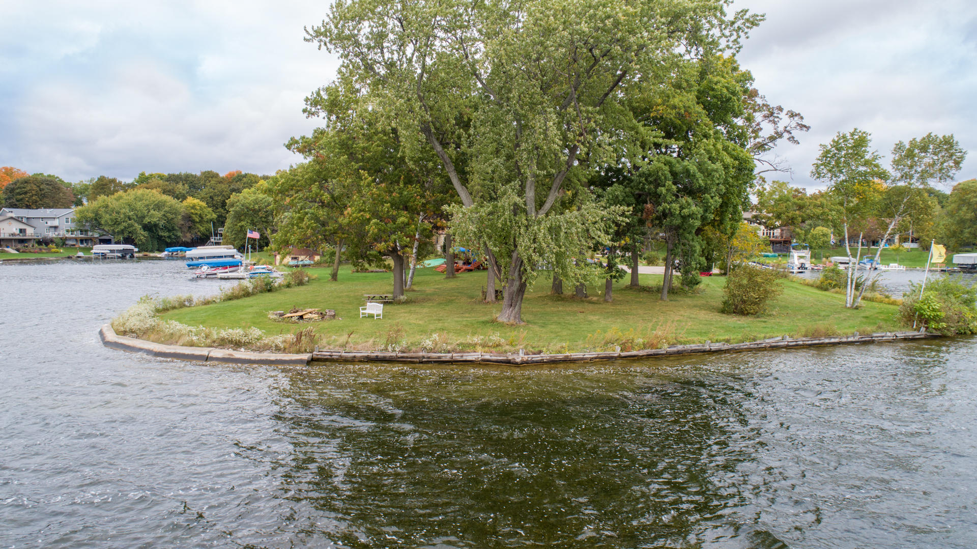 2705 Ridley Rd, Delafield, Wisconsin 53029, ,Vacant Land,For Sale,Ridley Rd,1712595
