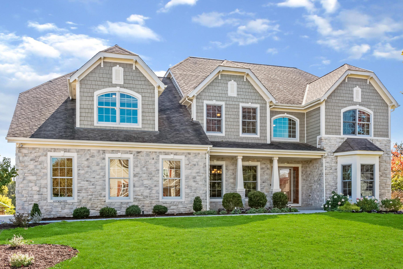 N57W34997 Pondview Ln, Oconomowoc, Wisconsin 53066, 5 Bedrooms Bedrooms, ,3 BathroomsBathrooms,Single-Family,For Sale,Pondview Ln,1714041