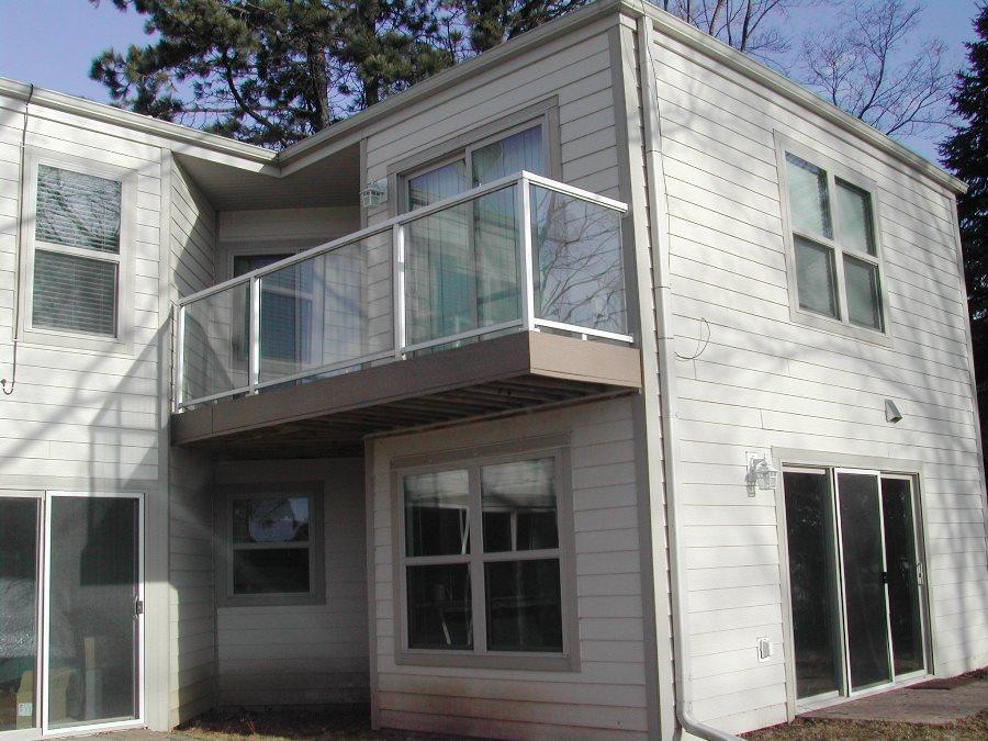 N7317 Chapel Dr, Whitewater, Wisconsin 53190, 3 Bedrooms Bedrooms, 5 Rooms Rooms,3 BathroomsBathrooms,Condominiums,For Sale,Chapel Dr,1,1713594
