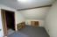 1412 Carney Blvd, Marinette, WI 54143