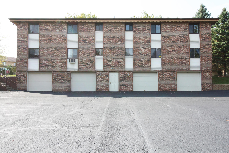 625 Hartridge Dr, Hartland, Wisconsin 53029, 3 Bedrooms Bedrooms, 5 Rooms Rooms,1 BathroomBathrooms,Condominiums,For Sale,Hartridge Dr,1,1712376