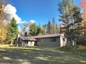 77 Acres Weckerle Rd, Beecher, WI 54156