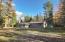 77 Acres Weckerle Rd, Beecher, WI 54156