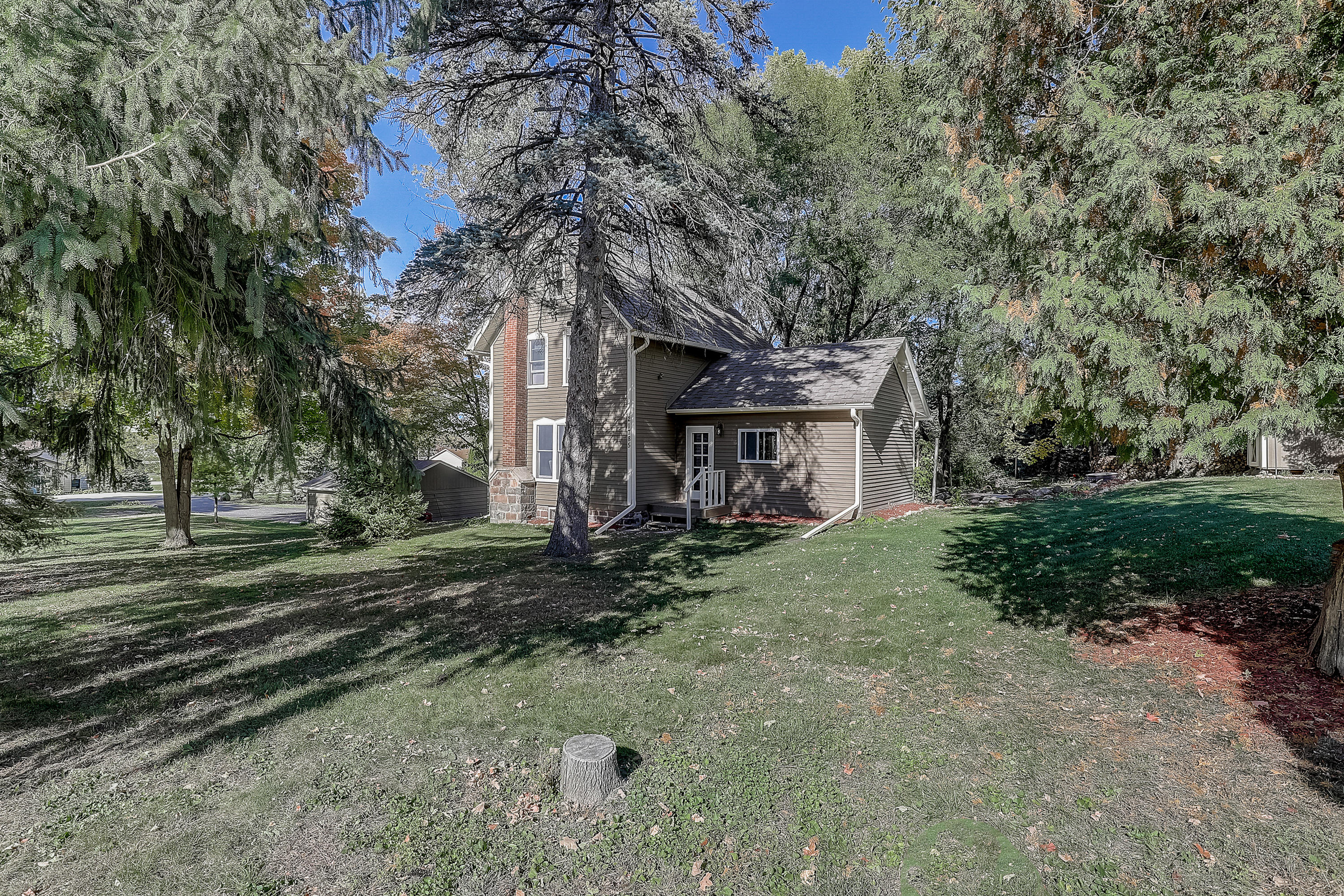 21785 Mary Lynn Dr, Brookfield, Wisconsin 53045, 3 Bedrooms Bedrooms, 5 Rooms Rooms,2 BathroomsBathrooms,Single-Family,For Sale,Mary Lynn Dr,1714140
