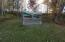 W7605 Wontor Rd, Amberg, WI 54102